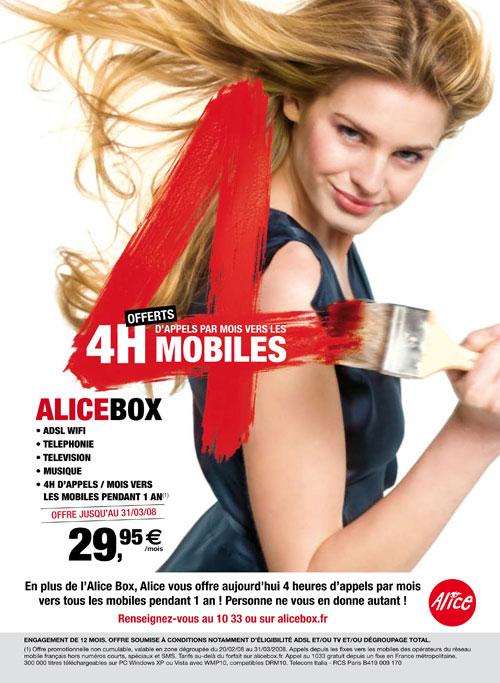 AliceBox