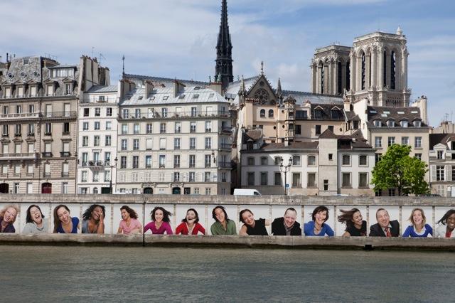 LOL_Quais de Seine