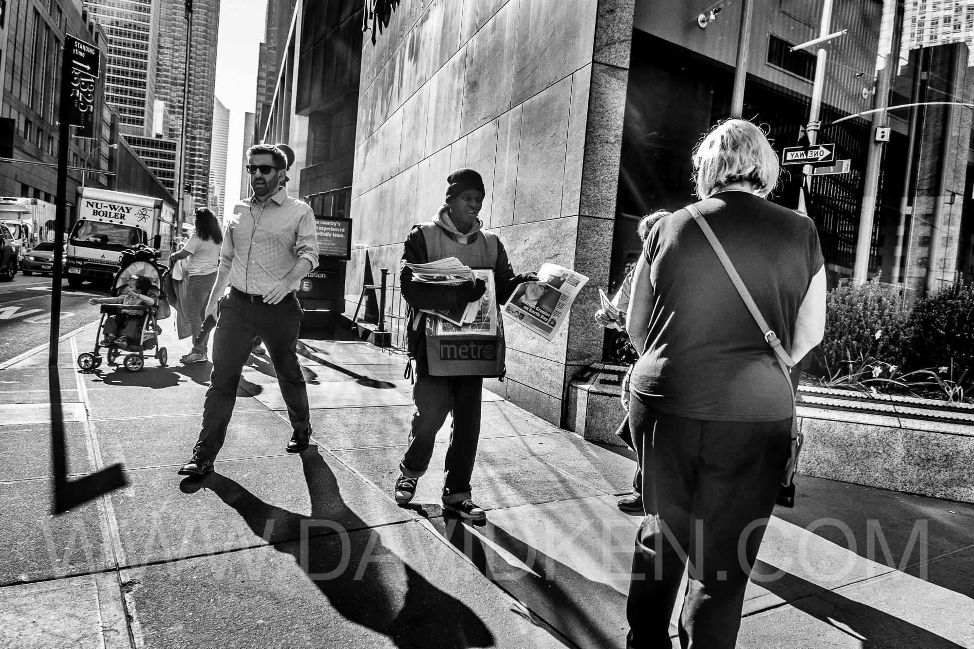 150422_150422_22042015-DSCF4014_EFEXcolor_NYC2015_prise de vue sans titre_NYC2015