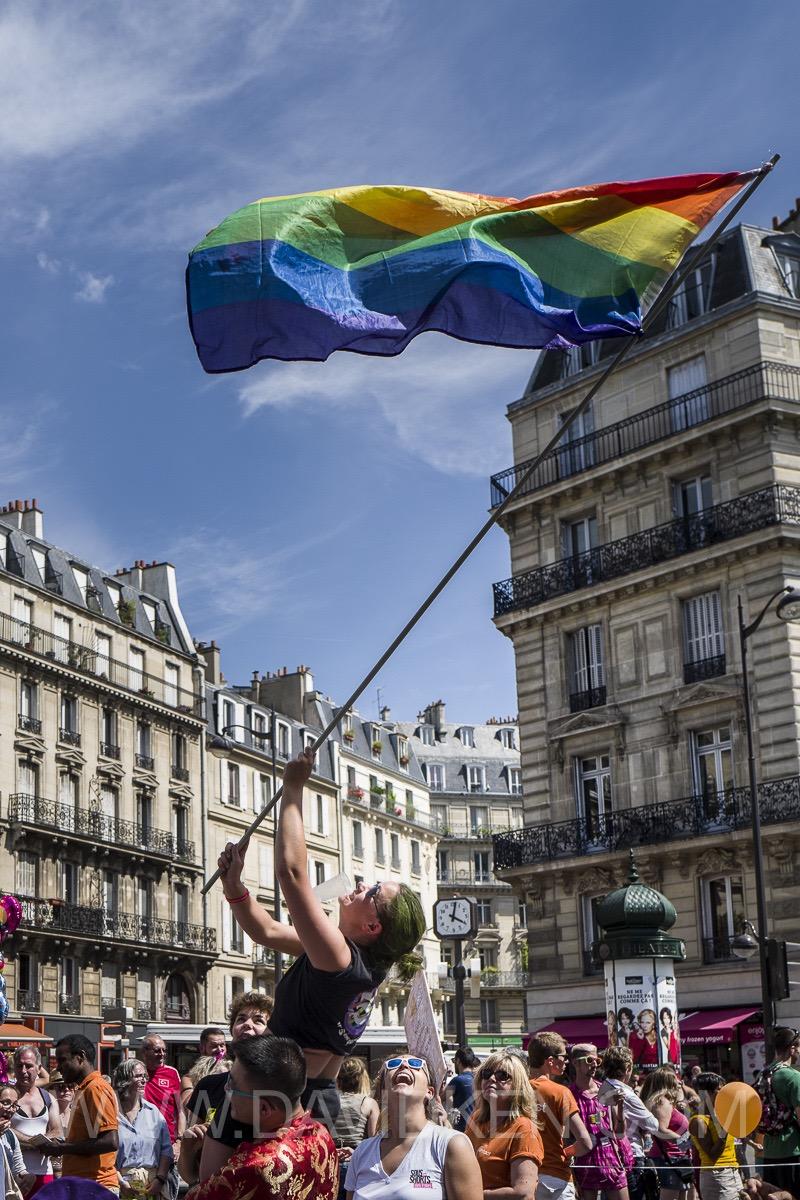 150627_GayPride2015-27