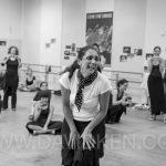Manuela Rios Masterclass